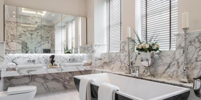 Ivanov Construction Bathroom Fitting - Bathroom fitting cost